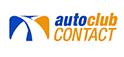 auto club contact administrare flote auto