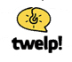 twelp - platforma de tractare